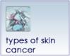 types of skincancer